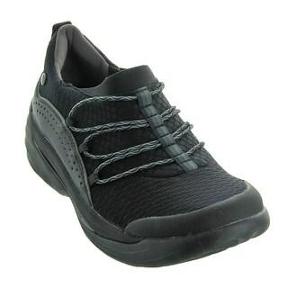 Bzees Pisces Women's Slip On Shoes