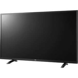 LG 43LH5500 43-inch LED Smart TV - 1920 x 1080 - TruMotion 60 Hz (Refurbished)