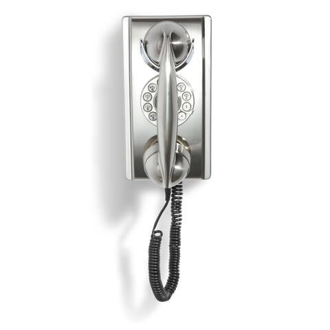 Wall Phone