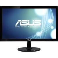 Asus 19.5 Inch LED LCD Monitor 19.5 Inch LED LCD Monitor