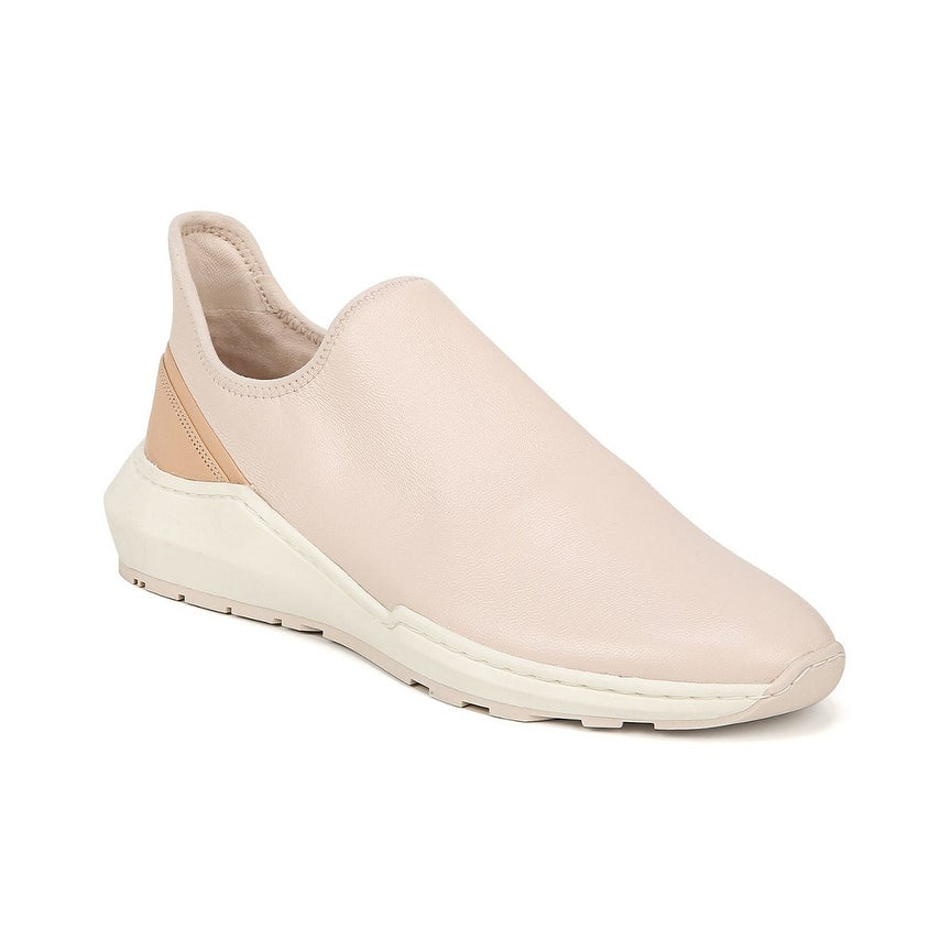 Size 9 Vince Women's Shoes | Find Great