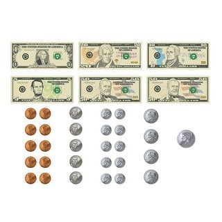 Money Magnetic Accents