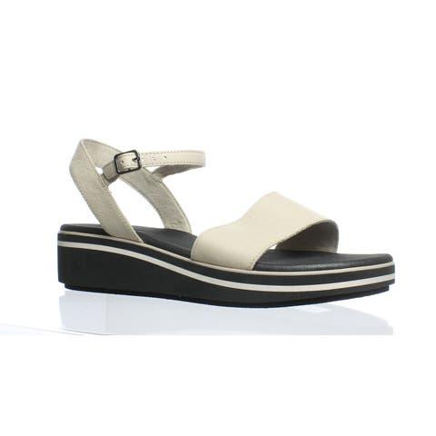 c0b4197a0d2 Buy Brown Skechers Women's Heels Online at Overstock | Our Best ...