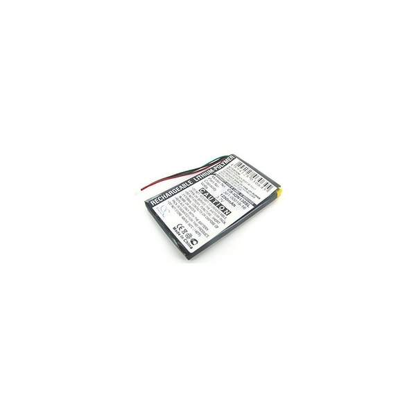 New Replacement Battery 361-00019-16 For GARMIN GPS Models