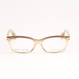 Honey Eyeglasses