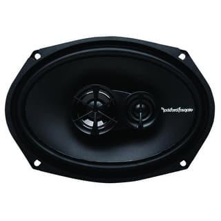 Rockford Fosgate Prime 6x9 3 Way Speaker https://ak1.ostkcdn.com/images/products/is/images/direct/a66ff0b97bca1dfe6bfebc56b03ac523702f8ec6/Rockford-Fosgate-Prime-6x9-3-Way-Speaker.jpg?impolicy=medium