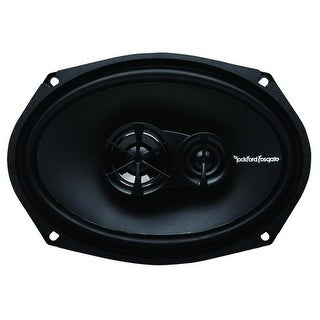 bose 6x9 car speakers. rockford fosgate prime 6x9 3 way speaker bose car speakers