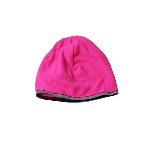 Ideology Molten Pink Skull Hat OS