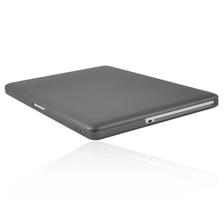 Incipio Feather Ultralight Hard Shell Case for MacBook Pro 15-Inch - Matte Irid