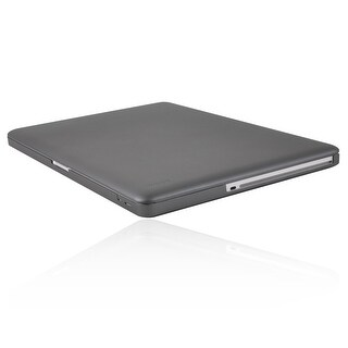 Incipio Feather Ultralight Hard Shell Case for MacBook Pro 15-Inch - Matte Irid