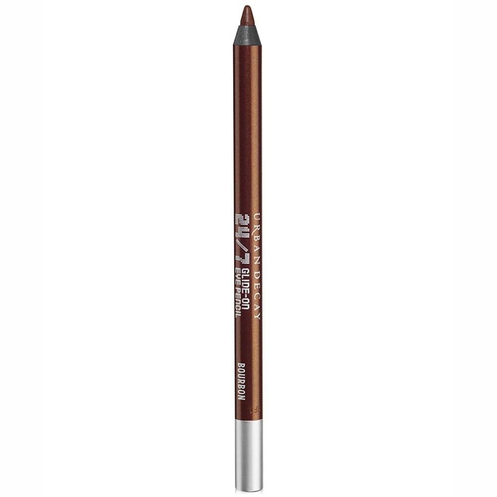 Urban Decay 24/7 Glide-On Eye Pencil Bourbon (Eyeliner)