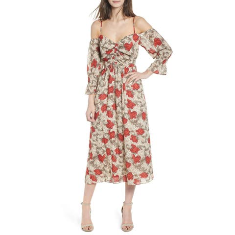 df02d09390 Rayon Hinge Dresses | Find Great Women's Clothing Deals Shopping at ...