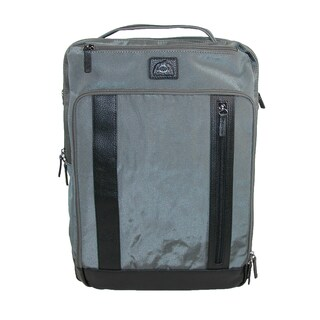 DOPP Convertible Backpack with RFID Lining (2 options available)