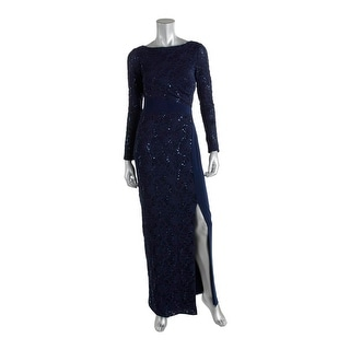 Evening &amp- Formal Dresses - Overstock.com Shopping - Designer Gown ...