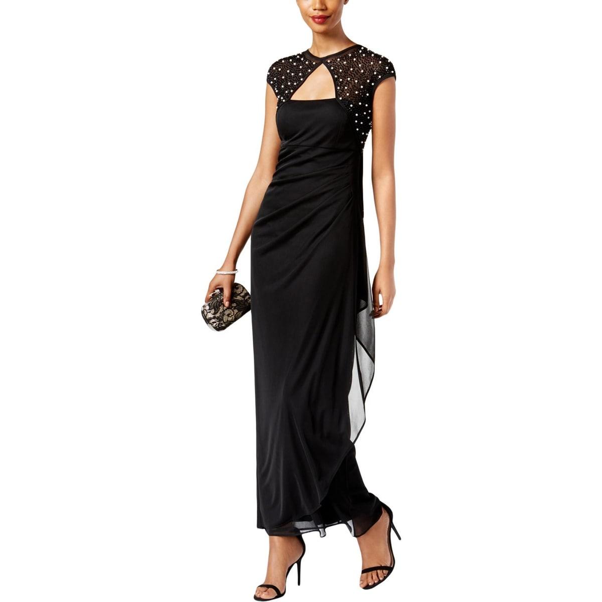 4f41fd7d222 MSK Dresses