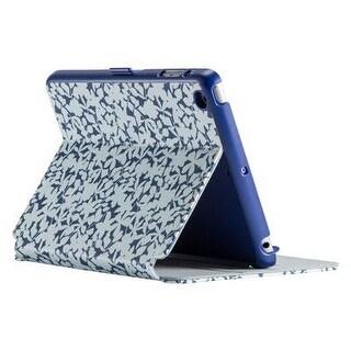 Speck Products - 71978-C228 - Ipad Mini 2 3 Stylefolio Blue