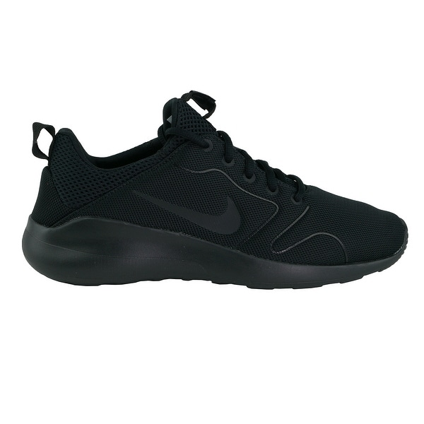 fdd5c11238c25 Shop Nike Men s Kaishi 2.0 Running Shoes - Free Shipping On Orders Over  45  - Overstock - 24169737