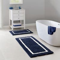 Buy Size 24 X 60 Bath Rugs Online At Overstock Our Best Bath Mats Rugs Deals