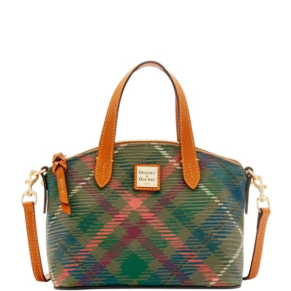 Dooney & Bourke Durham Ruby Bag (Introduced by Dooney & Bourke at $158 in Sep 2016)