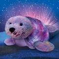 "Glow Pets - Seal - 16"" - Thumbnail 0"