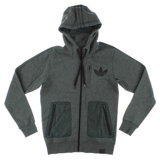 418641284afe Buy Adidas Jackets Online at Overstock
