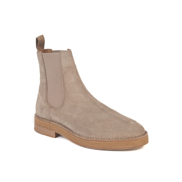 boots yeezy