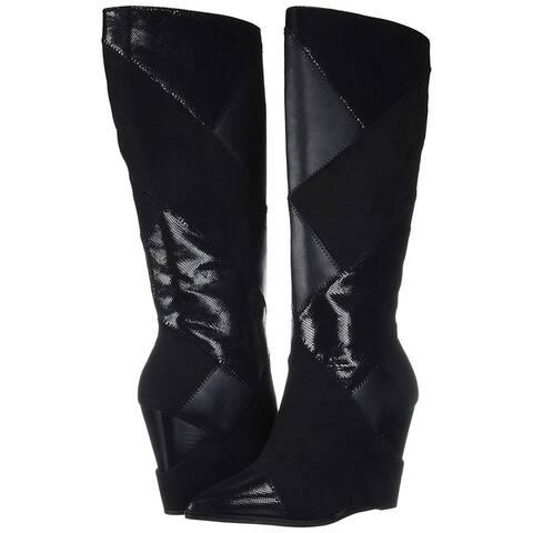 Jessica Simpson Women's Henlee Fashion Boot
