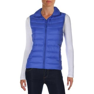 Aqua Womens Vest Quilted Down Feather|https://ak1.ostkcdn.com/images/products/is/images/direct/a69161d5ac6cfc24775354e632ced9a8e11c2080/Aqua-Womens-Vest-Quilted-Sleeveless.jpg?impolicy=medium