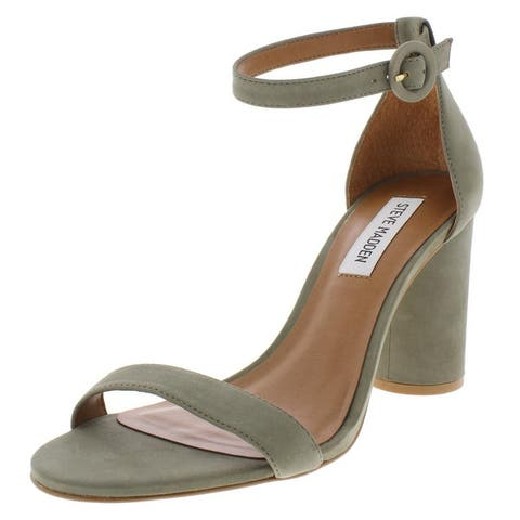 5a50799694a9c Size 7.5 Steve Madden Women's Shoes | Find Great Shoes Deals ...