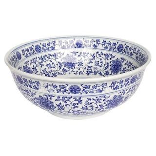 Buy Porcelain Bathroom Sinks Online At Overstock Com Our