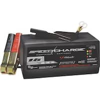 Schumacher Electric 1.5 Amp Maintainer SC1355 Unit: EACH