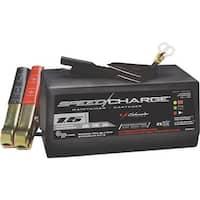 Schumacher Electric 1.5 Amp Maintainer SC1355 Unit: EACH