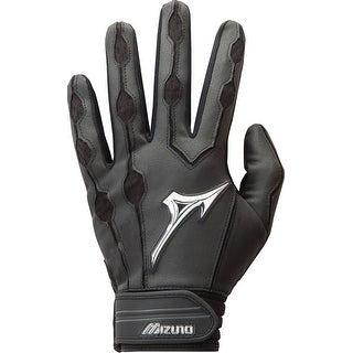 Mizuno Youth Covert Batting Gloves