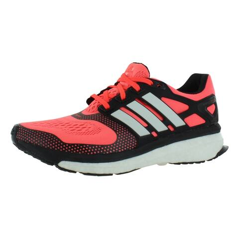 reputable site 01889 d2c25 Adidas Energy Boost 2 Esm J Kid s Shoes