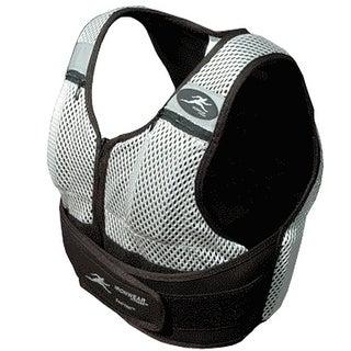 Ironwear Cool-Vest