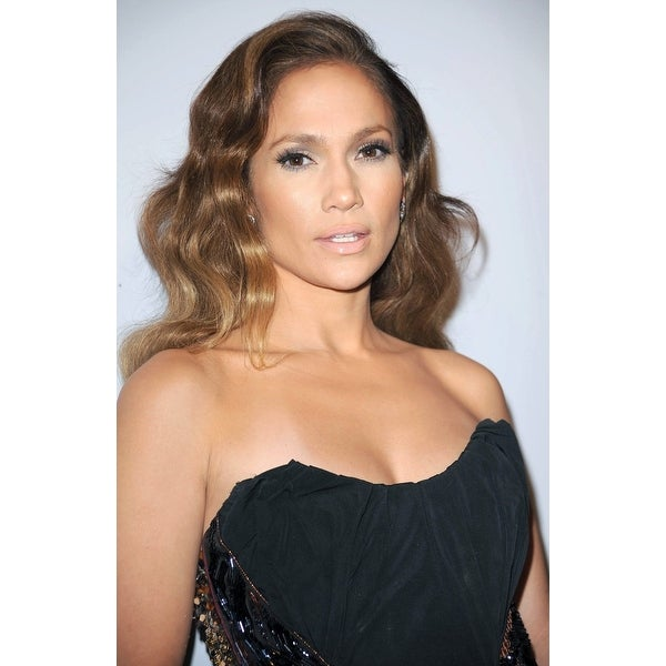 3ab75fffe4b7 Shop Jennifer Lopez In Attendance For Scott Barnes About Face Book Party  Provocateur At The Hotel Gansevoort New York Ny January 20 2 - Free Shipping  On ...