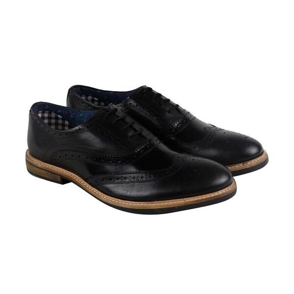 Wingtip Dress Shoes Site Pm Com