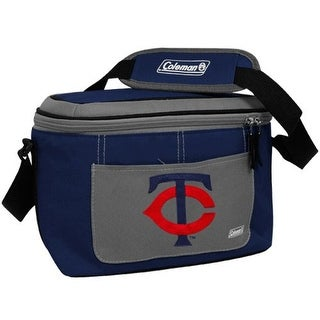 MLB 12 Can Soft Sided Cooler