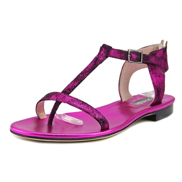 SJP Veronika Women Fuxta Sandals