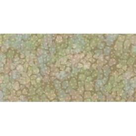 Opal - Premo Sculpey Accents Polymer Clay 2oz