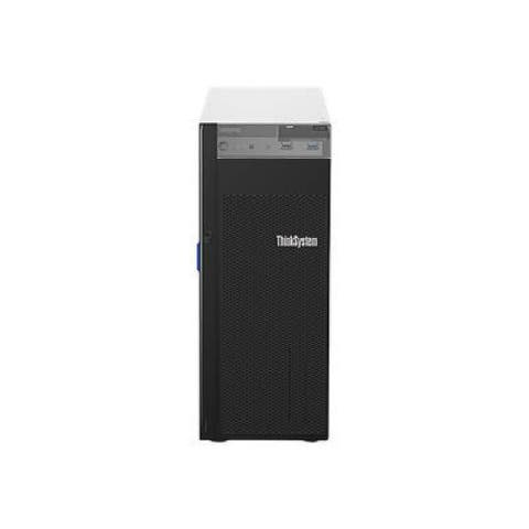 Lenovo ThinkSystem ST250 7Y46A00TNA ThinkSystem ST250 E-2124 Tower Server