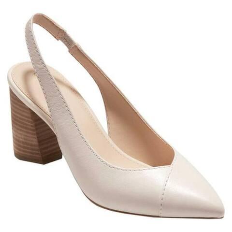 516565371f0 ... GrandPro Tennis Sneaker Brocade Metallic Gold Leather Optic White.  Details · SALE. Cole Haan Women s Cadee Slingback Pump Ivory Leather