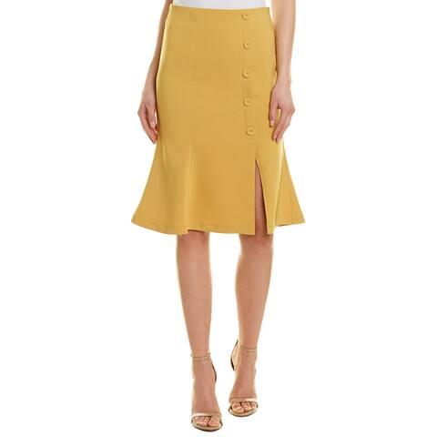 Rene Lion Skirt