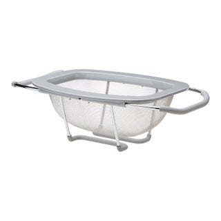Farberware Over the Sink Expandable Colander