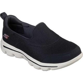 6d62d0f1782a Size 12 Skechers Women s Shoes