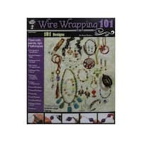 HOTP Wire Wrapping 101 Bk