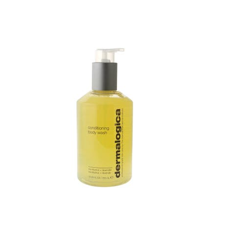 Dermalogica Conditioning 10 Ounce Body Wash