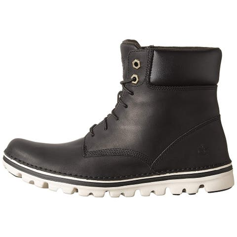 Timberland Shoes | Shop our Best Clothing & Shoes Deals