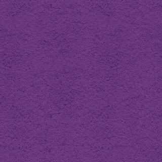 "My Colors 100lb Heavyweight Cardstock 12""X12""-Purple Hearts"