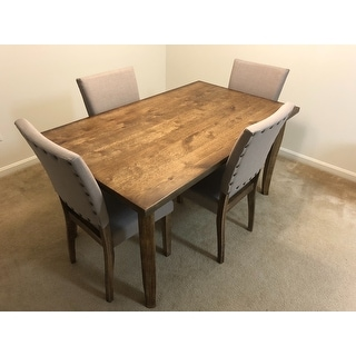 Simple Living Provence Dining Set Free Shipping Today 12983257